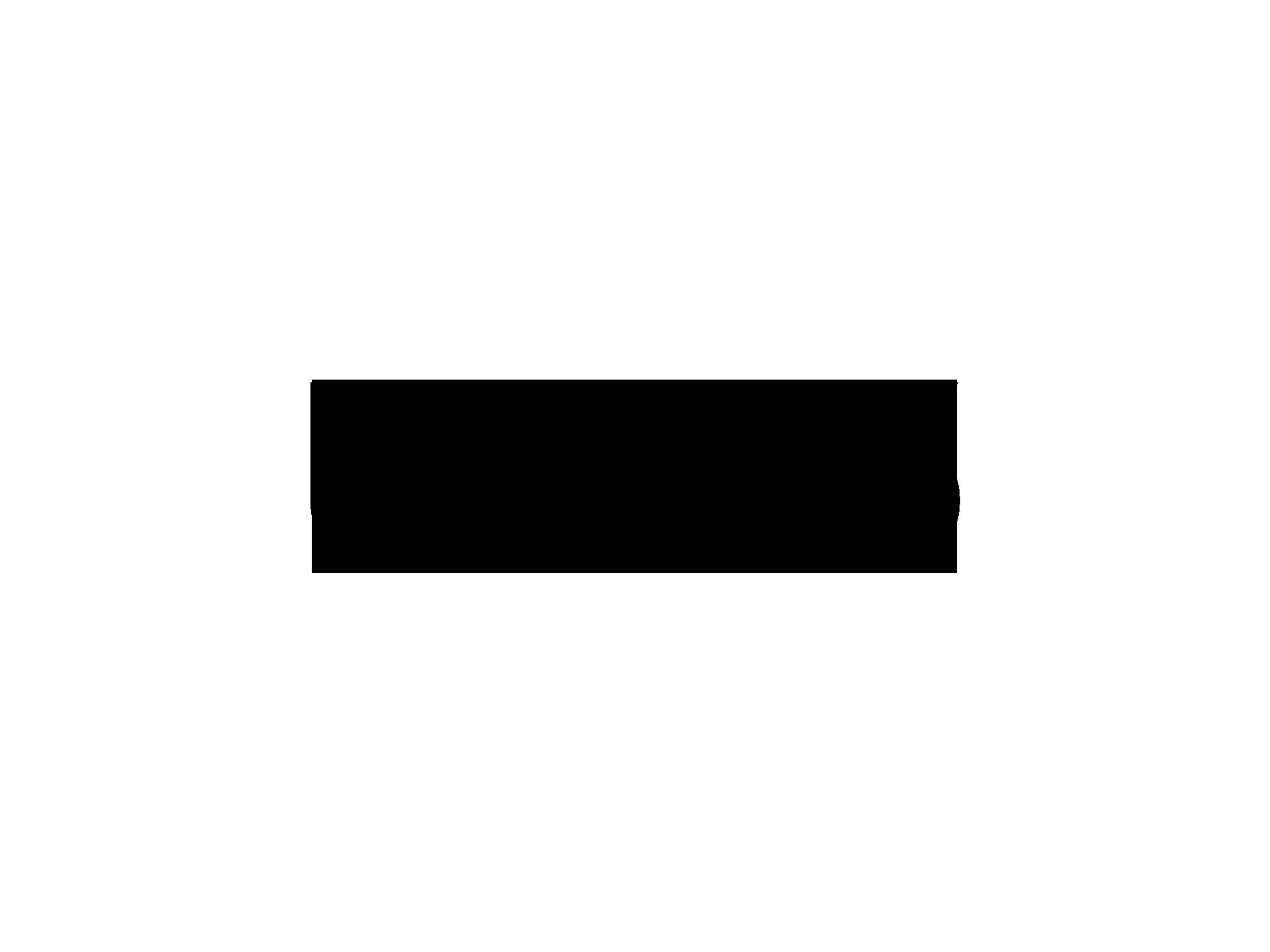 bild13.com